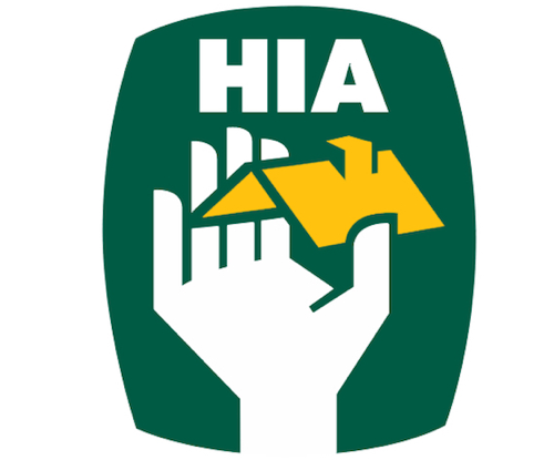 hia-small-jpg