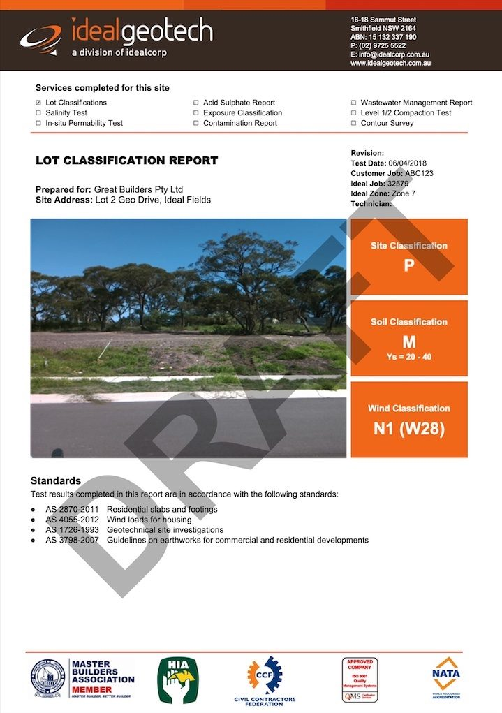 lot_site_classification_sample